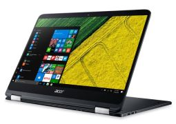 Acer-Spin-7-Laptop