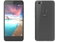 ZTE-Hawkeye-smartphone-specifications-revealed