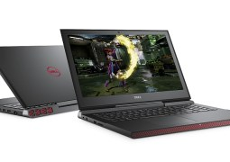 dell-inspiron-gaming-laptop-launched
