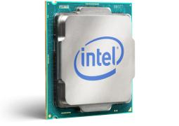 intel-unveiled-kaby-lake-processor