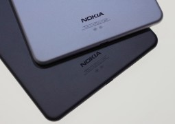 large-18.4-inch-nokia-tablet