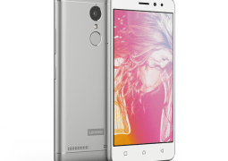 lenovo-k6-power-launched