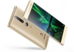 Lenovo Phab 2 Pro Launched in India: Price, Features & More