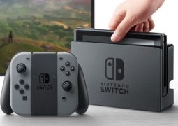 nintendo-switch-launches-worldwide