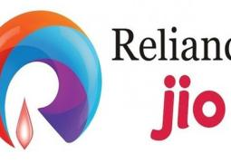 reliance-jio-to-launch-volte-feature-phone-below-rs-1500