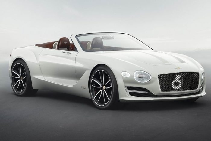 Bentley-EXP-10-Speed-6e-Electric-Car