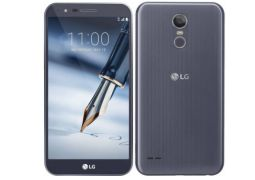 LG Stylo 3 Plus specifications, price, availability