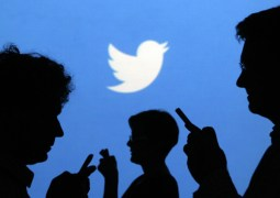 UP Government to use Twitter for quick complaint redressal and feedback purposes