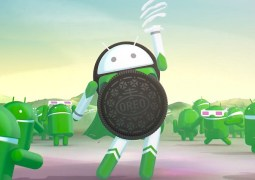 Android Oreo has finally arrived, all you need to know