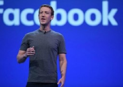 Russia threatens to ban Facebook if it fails to comply