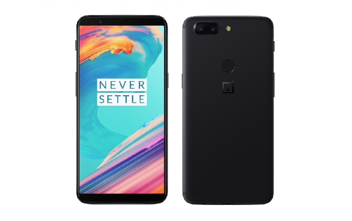 OnePlus 5T launched, view full specifications and price