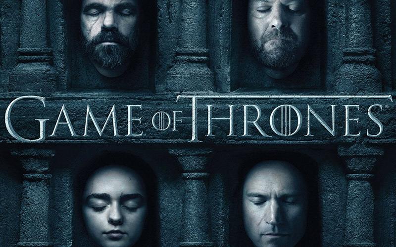 Alasan Mengapa Anda Harus Menonton Game of Thrones
