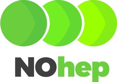 nohep.logo_square