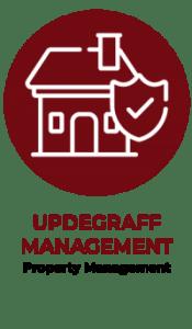 Updegraff Management