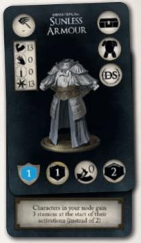 armor-card