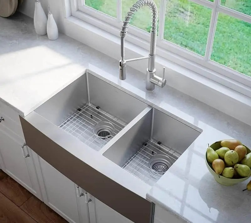 bathroom improvement ideas a z guide to bathroom renovations