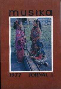 mj1 1977-1 copy