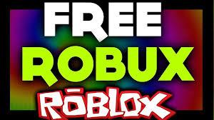 Robuck Roblox F2dbgbektijm M