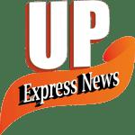 Upexpressnews