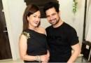 'ये रिश्ता क्या कहलाता है' फेम एक्टर करण मेहरा गिरफ्तार, पत्नी निशा की शिकायत पर हुई गिरफ्तारी