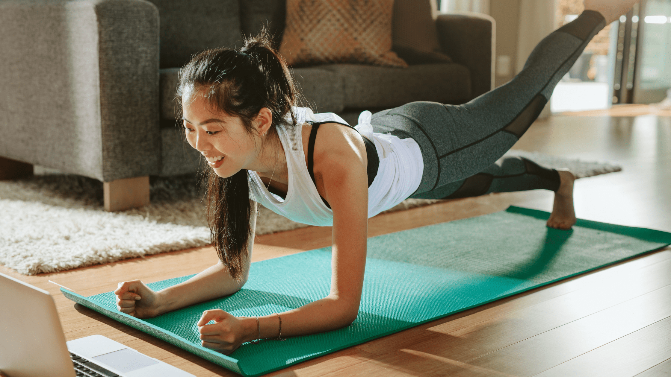 Why Health Coaching Works