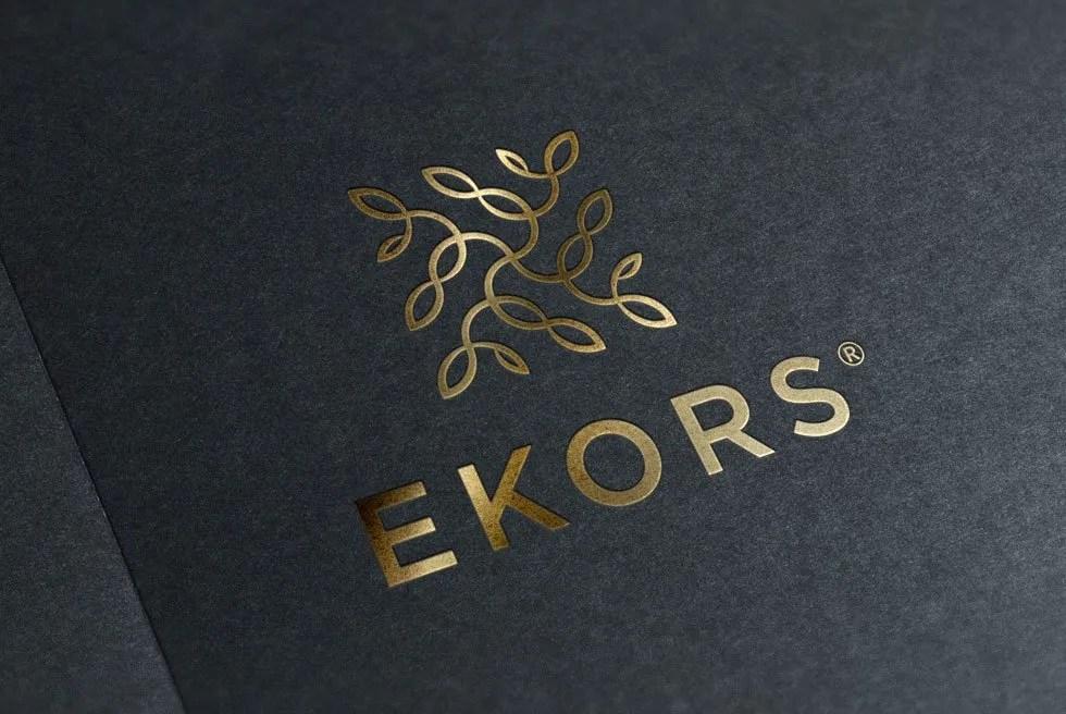 logo upformations
