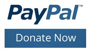 donate_pp