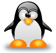 Giới thiệu hệ điều hành Linux 1