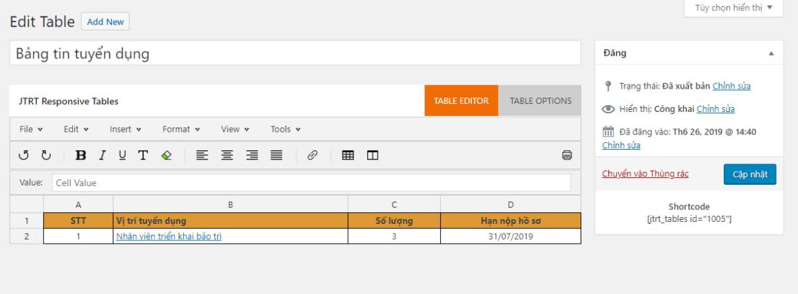 jtrt-responsive-tables-tao-bang-chuyen-nghiep-wordpress