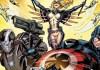 Marvel 2020, o Que Esperar?