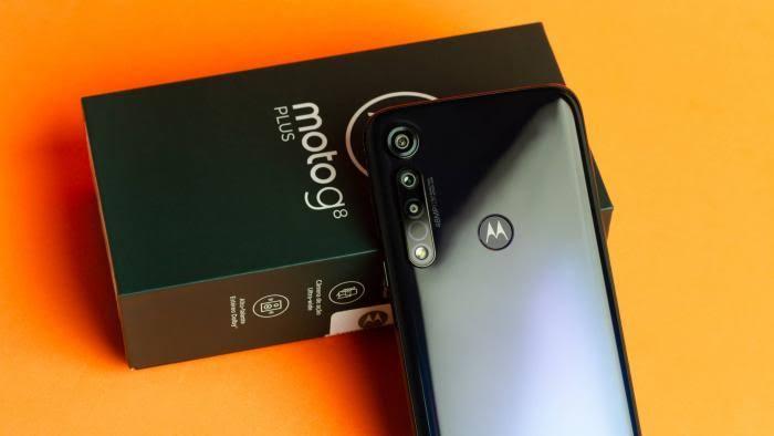 Moto G8, Algumas Informações Que Você Precisa Saber