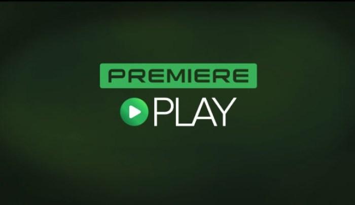 Premiere, News Geek