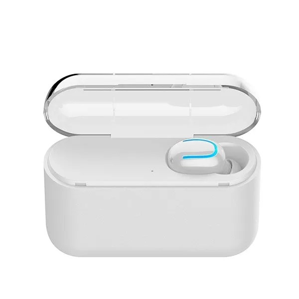 Bluetooth TWS Wireless Bluetooth 5.0 Earphones 13