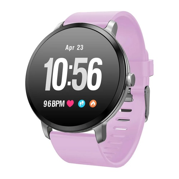 COLMI V11 Smartwatch IP67 Waterproof Fitness Tracker 13