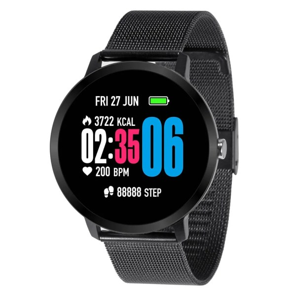 COLMI V11 Smartwatch IP67 Waterproof Fitness Tracker 6