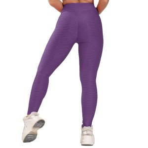 New Women Fitness Sports Workout Spandex Leggings