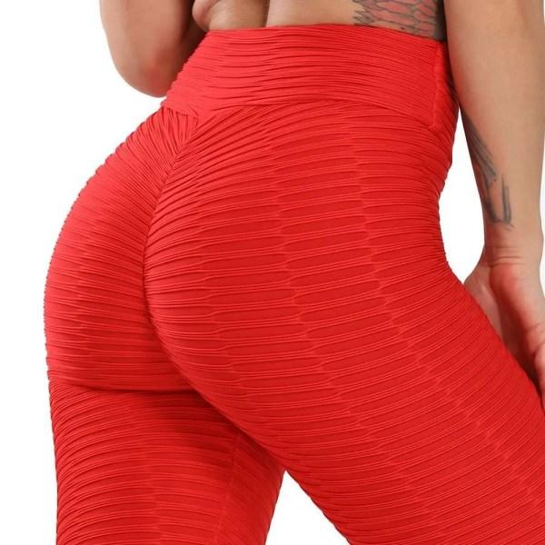 Yoga Pants Fitness Sports Workout Leggings Sports Leggings Female Running Trousers High Waist Yoga Tight Sports Pants