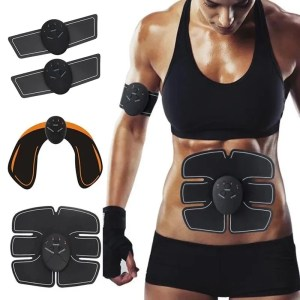 Hips EMS Trainer for Men and Women