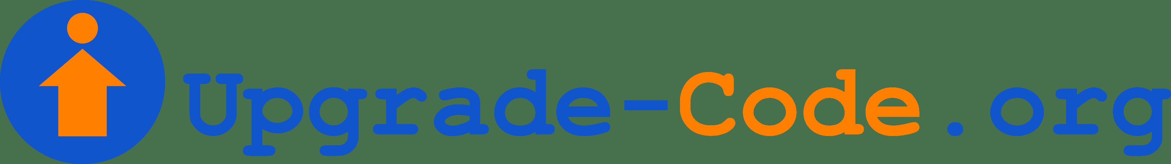 logo_full_150dpi