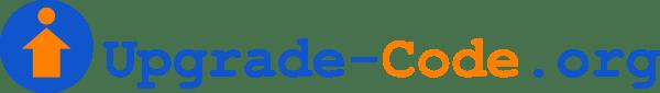 logo_full_600x85