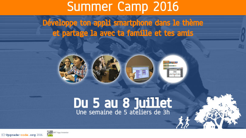 UC-SummerCamp2016-Slider