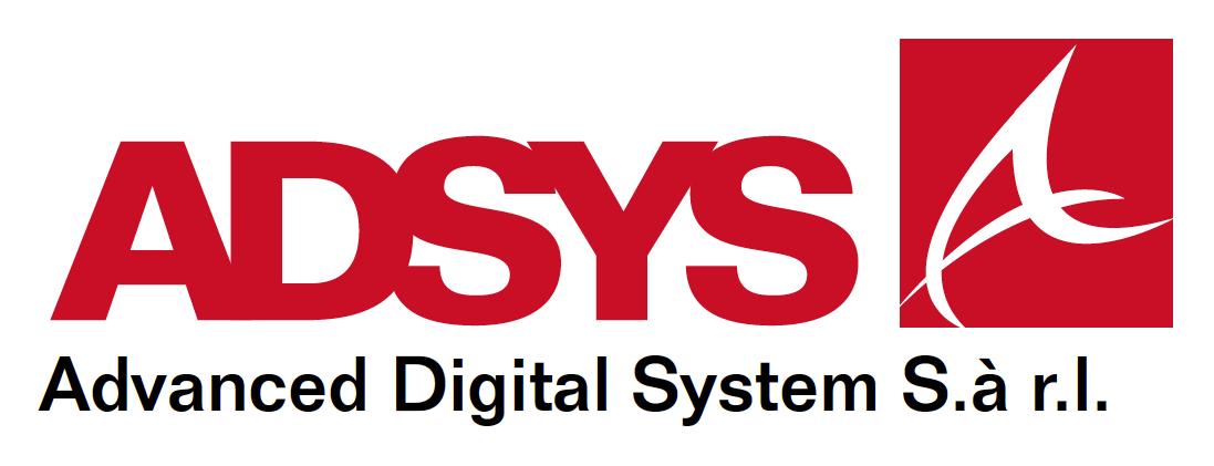 ADSYS-logo
