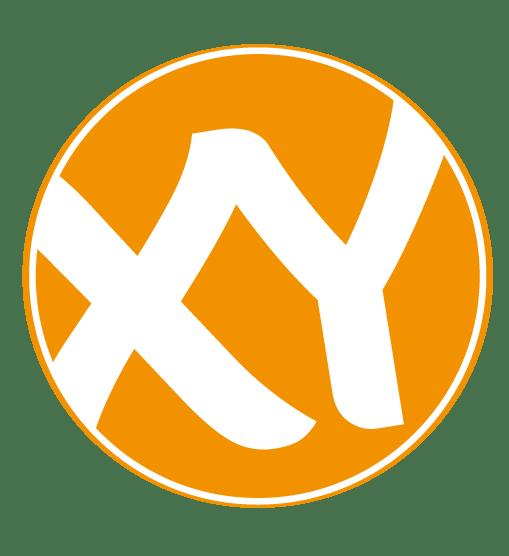 logo_mxy-mini