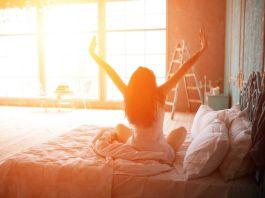 4 Simple men effektive strategier til at sikre dig den bedste start på dagen