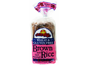 foodforlife_brownricebread