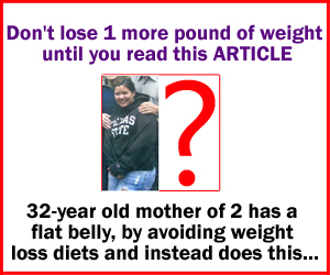fbs_display_1 more pound