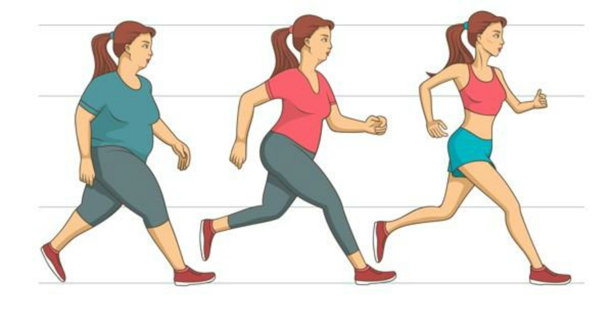 9-Week Home Metabolic Workout Plan That Is Guaranteed to Burn Stubborn Fat