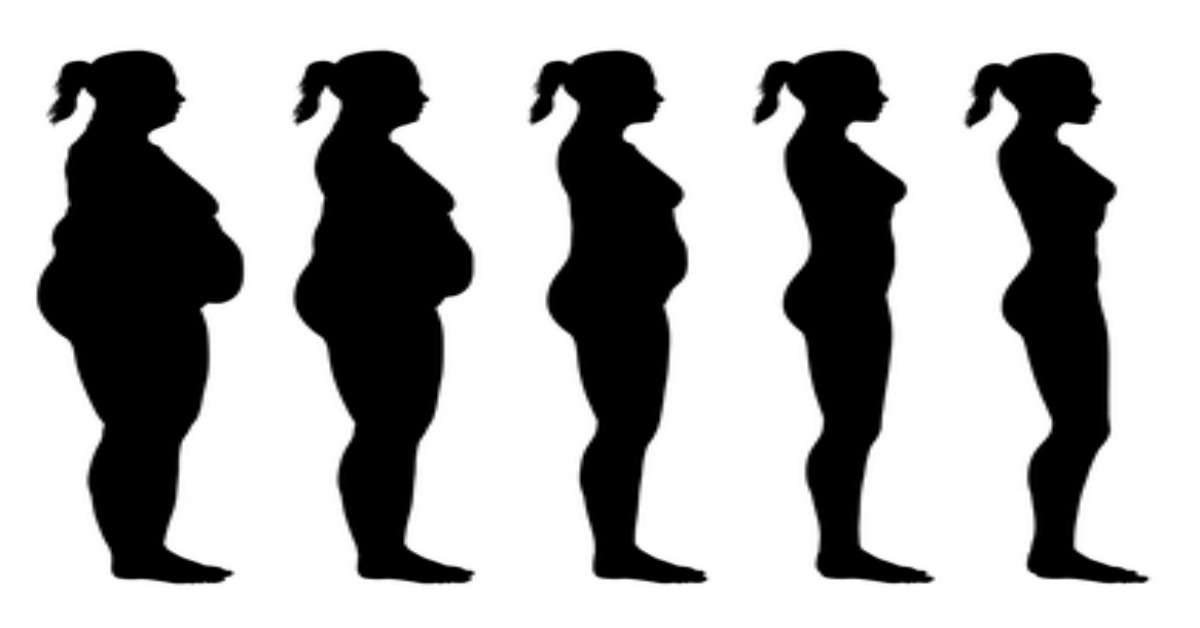 The 10 Hormone Rules For Losing Weight On A Ketogenic Diet