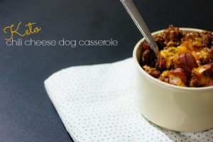 31 Simple Keto Casserole Recipes For Healthy Fat Loss