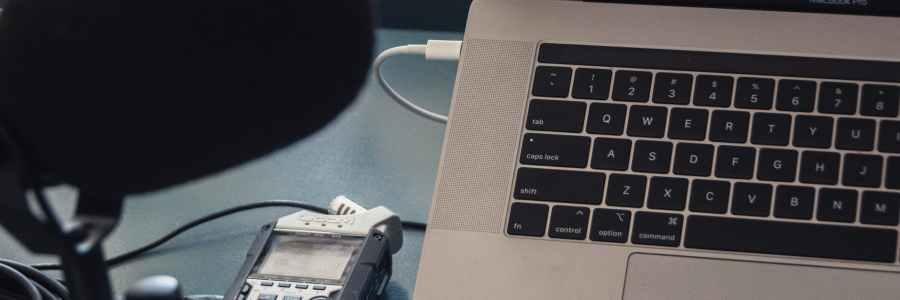 marketing laptop office internet